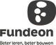 Fundeon logo