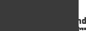 Bouwendnederland logo