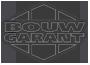 Bouwgarant logo