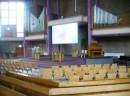 Verbouwing Immanuelkerk